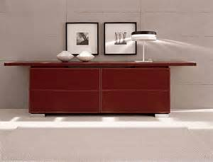 designer sideboards sideboards furniture home design ideas