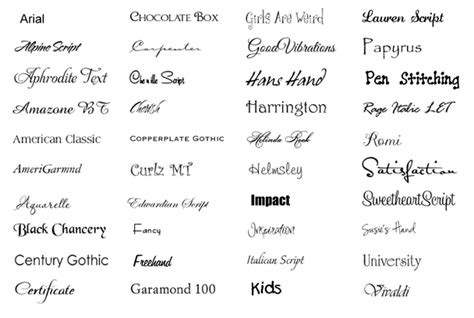 cursive wall letters best free home design idea