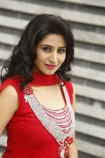 Shamili Telugu Heroine Actress Wallpapers Chudidar Sounderajan