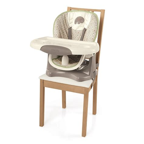 high chair graco blossom high chair high chair