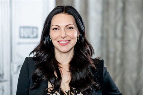 laura prepon oitnb character encouraged fan