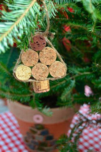 adornos arbol de navidad manualidades diy 1 imagenes