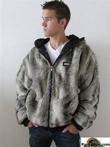 17 Best images about Jackets to Wear on Pinterest | Mens ...