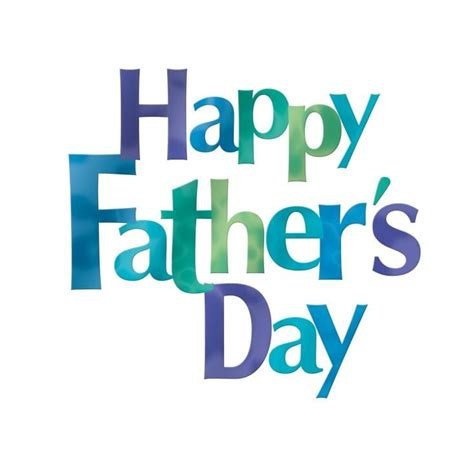 Happy Fathers Day Image Happy Fathers Day Images Fathers Day 2018 Pictures Photos