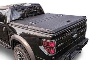 diamondback ta16 secx diamondback se truck bed cover