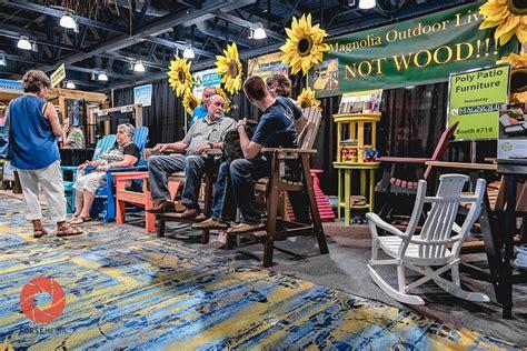 13th annual fall home and garden show recap the