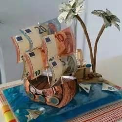 hochzeitsgeschenke geld falten über 1 000 ideen zu schiff basteln auf boot basteln schiff falten und bastel