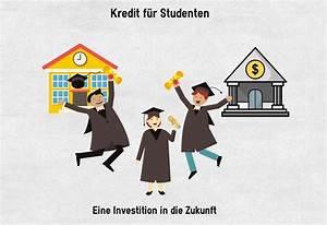 Kredit Für Wiederaufbau : kredit f r studenten kfw und baf g f r studienkredit ~ Michelbontemps.com Haus und Dekorationen