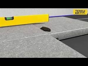 Fugenkreuze Für Terrassenplatten : fugenkreuze fk 50 stk breite 0 3 cm bauhaus ~ Whattoseeinmadrid.com Haus und Dekorationen