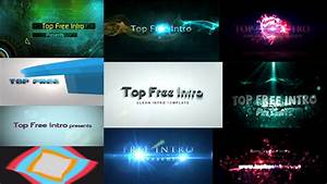 Generous sony vegas intro templates contemporary example for Cool intro templates sony vegas