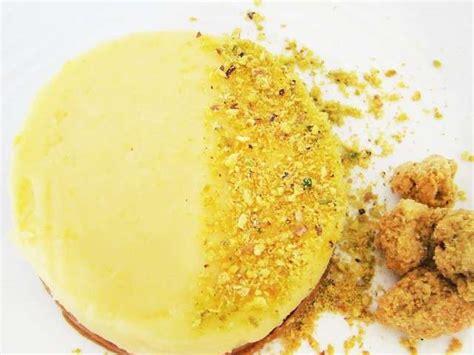 quelle pate pour une tarte au citron 28 images lauryeva tarte au citron meringu 233 e