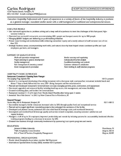 Resume Objective For Finance by Best 25 Career Objectives For Resume Ideas On