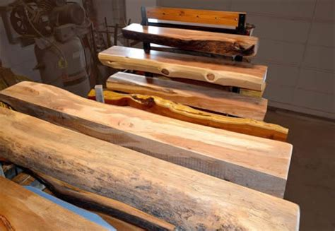 valley mills mantels custom fireplace mantels created
