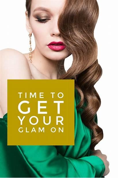 Makeup Enhance Looks Faceandbodyshoppe Tools