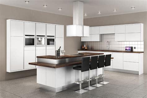 kitchen downlights design kitchen design wellington kitchen renovations installs 1577