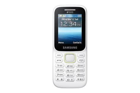 samsung mobile phones samsung guru 2 dual sim phone price specs