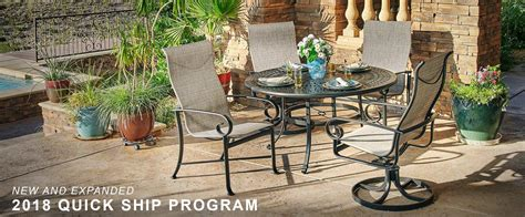 Outdoor Table And Chairs For Sale by Outdoor Patio Furniture Dining Sets Winston Furniture
