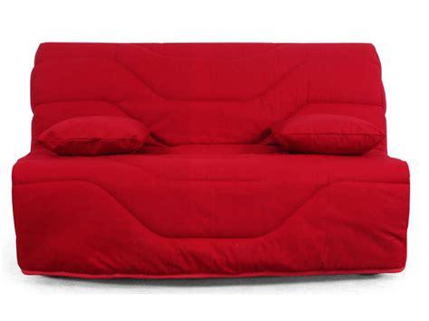 canape bz conforama housse canapé bz 160 cm univers canapé