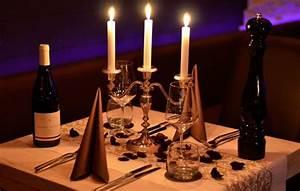 Candle Light Dinner Zuhause : romantik pur beim candle light dinner in m nchen mydays ~ Bigdaddyawards.com Haus und Dekorationen
