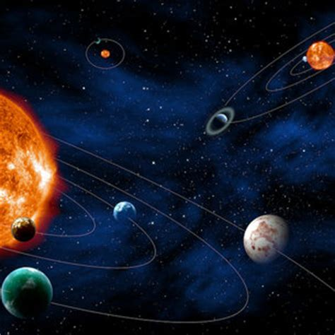 esa selects planet plato mission space science