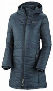 Canada Goose Down Fill Hooded Camper 3 Canada Goose Womens Online Price