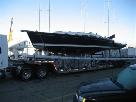 Shipping A Boat Cost by Boat Yacht Transport Shipping Quote Compare Boat