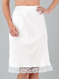 Women's Slips, Half Slips & Camisole Tops | Bedford Fair