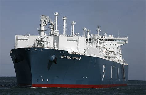 gdf suez siege social uruguay contracts gdf suez for newbuild floating lng