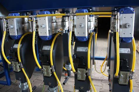granulate conveyor wehrmann holzbearbeitungsmaschinen gmbh  kg