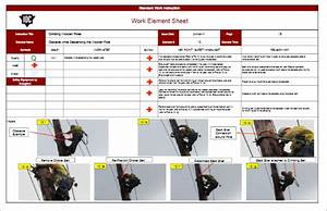 top result 60 new visual work instruction template gallery With visual work instruction template