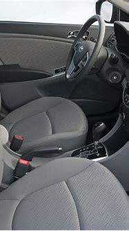 2014 Hyundai Accent - Price, Photos, Reviews & Features