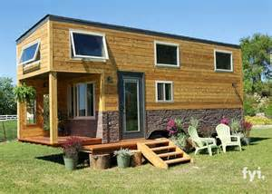 Stunning Images Large Tiny House by Tiny House Town A Tiny House With Bike Storage
