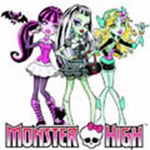 Monster High Kostüme Für Kinder : die monster high clique f r m dchen ~ Frokenaadalensverden.com Haus und Dekorationen