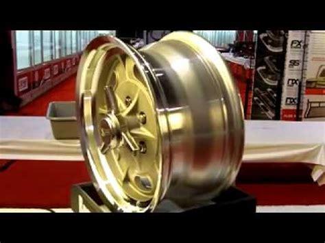 rocket igniter  rocket racing wheels id youtube