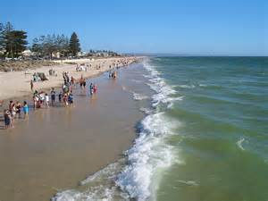 Henley Beach South Australia