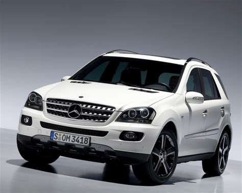 mercedes cars pictures myautoshowroom
