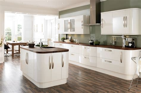 cooke and lewis kitchen cabinets tradepoint kitchen ranges at tradepoint 8327