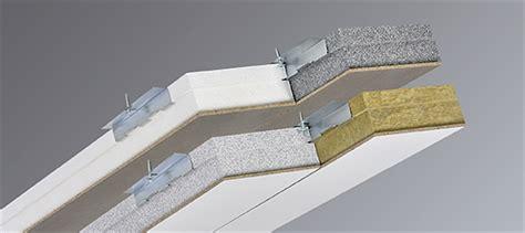 pannelli isolanti per soffitti interni pannelli soffitto isolanti casamia idea di immagine