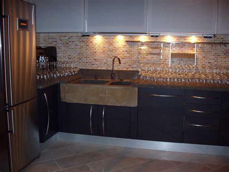 mobili lavello per cucina lavello cucina pietra naturale home design ideas home
