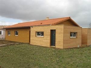 Dans Nos Coeurs Albi 81 : maison auto construction r f 4 pr s d 39 albi dans le tarn ~ Dailycaller-alerts.com Idées de Décoration
