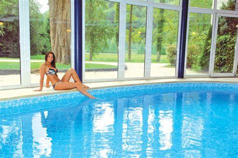 hotel les jardins de la molign 233 e in ardennes belgique et