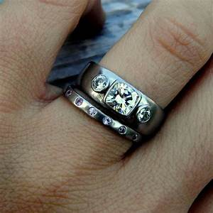 1000 images about wedding ring redesign on pinterest With redesign my wedding ring