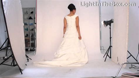 light in the box lightinthebox wedding dresses