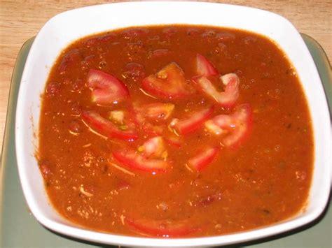 Manjulas Kitchen Tomato Soup by Gulab Jamun Tag Manjula S Kitchen Indian Vegetarian