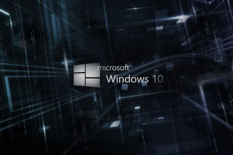 Windows 10 Wallpaper ·① Download Free Awesome Hd
