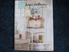 Home Interiors Catalog 2015 Home Interior Home Interior Catalog 2015 For Personalized Interior Home Interior Design