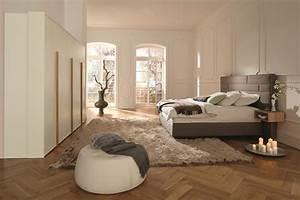 interieur maison moderne chambre parental With deco chambre parentale moderne