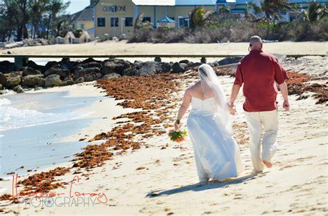 Deck Bahamas Wedding by Beth Willie Deck Bahamas By Bahamas Wedding