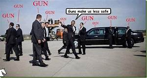 MOTUS A.D.: Guns for Me Butt Not for Thee