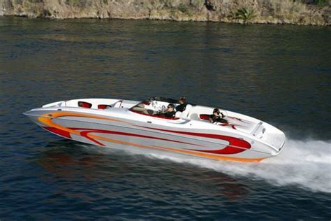 Eliminator Fun Deck Boats For Sale by Research 2012 Eliminator Boats 28 Fundeck On Iboats